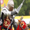 Mount&Blade With Fire and Sword - �ltimo post por Hachita