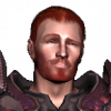 Dragon Age III - �ltimo post por martillo de herejes