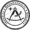 Imperial Geographical Society - último post por agnir