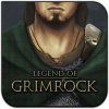 Traduccin de Legend of Grimrock (Finalizada) - ltimo post por Kiniela