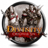 Comprar online - Neverwinter Nights 2 - �ltimo post por keimplatz