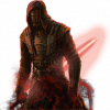 Bug final KOTOR 2 - �ltimo post por kolixe